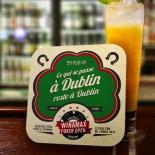 Le WPO Dublin en vidéo